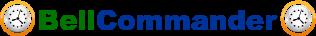 BellCommander SIP School Bell Software