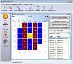 School Bell System Screenshot